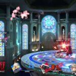 【呪術廻戦】両面宿儺×真人がまったり「スマブラ」を実況プレイ!!!零ZERO のライブ配信