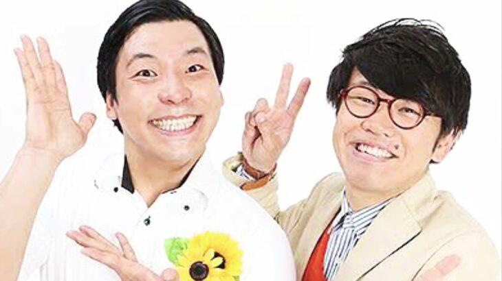 日本男児 #short