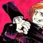 よく当たる占い師さんに人気漫画【呪術廻戦のヒロイン】釘崎野薔薇の今後についてどうなるのかを占ってもらいました。(ネタバレあり)