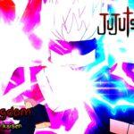 呪術廻戦の最新スマホアプリがヤバすぎたwww【Roblox】