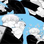【呪術廻戦漫画】秘密は隠されている#196