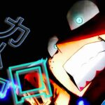 【複合MAD】タカイトコロ【高画質 1080p】【セリフ付き】