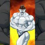 「呪術廻戦」 敵キャラ漏斗!これで五条悟に勝てるぞ! #Shorts Jogo got buff. Jujutsu Kaisen