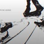 【呪術廻戦】独白/WOMCADOLE【MAD/AMV】