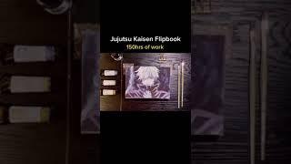 ✨✨gojo satoru✨✨ #jujutsukaisen #咒術迴戰 #呪術廻戦 #jujutsukaisenanime #jujutsukaisenfanart