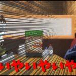 【j呪術廻戦】ナイスアドバイス過ぎて漏胡の言動に突っ込んでしまうニセ夏油の心境【じゅじゅさんぽ/アフレコ/ニセ夏油】