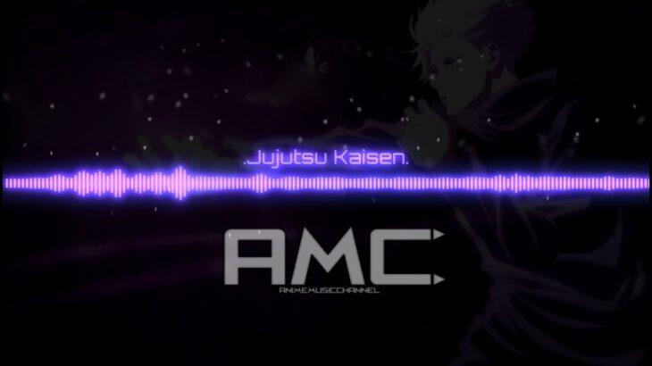 呪術廻戦 Jujutsu Kaisen : Opening : Anime