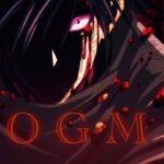 【セリフ入りMAD/AMV】呪術廻戦×DOGMA