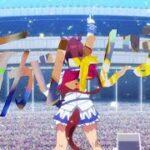 【複合MAD】スポーツ×部活×Surges 【イヤフォン推奨】