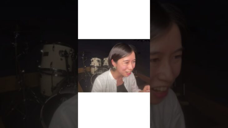 廻廻奇譚/呪術廻戦/歌ってみた