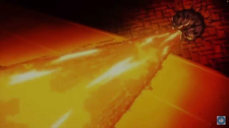 【呪術廻戦】五条悟の個人的にカッコイイシーン!!編集加えました。