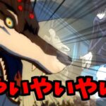 【呪術廻戦】初登場を果たした玉犬『渾』の心の声【じゅじゅさんぽ/アフレコ/玉犬渾】