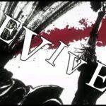 5分でわかる呪術廻戦【MAD】first,second season振り返り