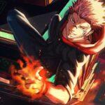 Jujutsu Kaisen Anime Openings & Endings Vocal Songs【作業用BGM】呪術廻戦 神曲アニソンメドレー