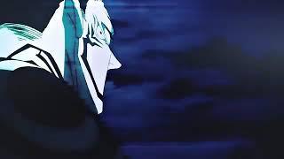 Jujutsu Kaisen (呪術廻戦) is a Japanese manga series