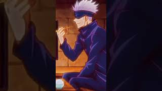 【mad 呪術廻戦】五条先生 眠い、            伸びたらいいなぐらい