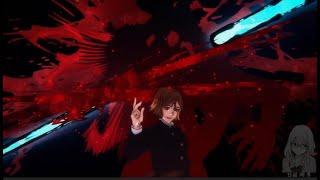 【複合mad】 音ハメ×呪術廻戦MAD【bilibiliで570万再生!!】【アニメmad】
