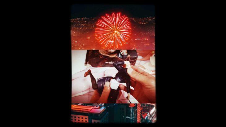 釘崎野薔薇フィギュア【呪術廻戦】『美少女』『釘崎野薔薇』『岩手県アニメ』