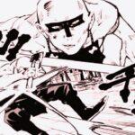【世界漫画】『呪術廻戦』1時間リリース🔆🔆🔆 Jujutsu Kaisen Release 1 Hour || Chapter 51~60