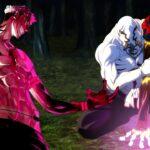 呪術廻戦!スクナが花見を破壊した方法 ,How Sukuna destroyed Hanami[Jujutsu Kaisen]