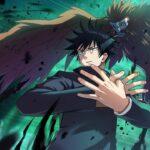 呪術廻戦!メグミの最強の召喚マスコットはどれほど強力か,How powerful is Megumi's strongest summoned mascot[Jujutsu Kaisen]