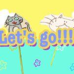 呪術廻戦ディフォルメシールウエハースvol.1 コレクションファイル 開封動画!#五条悟 #ななみん #開封動画 #vlog #オタ活 #推し